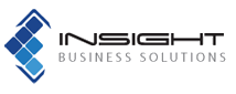 Insight Business Solutions