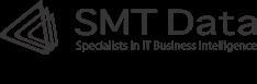 SMT Data