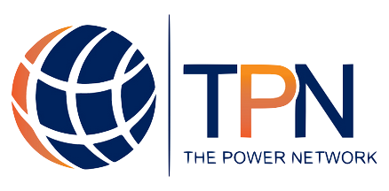 The Power Network